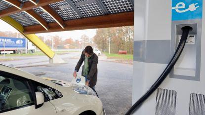 Kan je deze zomer kriskras door Europa reizen met een elektrische auto?
