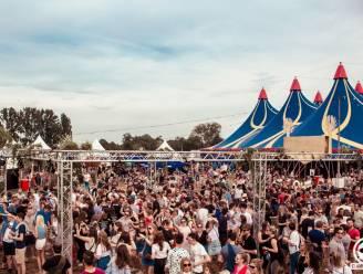 """Onzekerheid troef bij festivalorganisatoren: """"Misschien kan Clamotte Rock als één van de eerste festivals proefdraaien met sneltesten"""""""