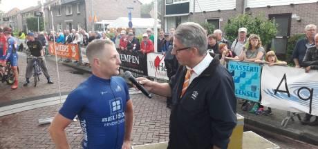 Dekkers en Kuijpers stellen hoofdprijs in Steensel veilig en winnen Kempenklassement