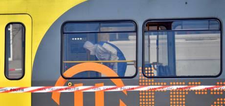 Alleen hoofdverdachte Tanis nog vast voor schietincident in Utrecht