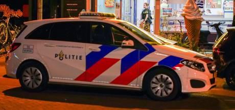 Uitzending Opsporing Verzocht over gewapende overvallen in Eindhoven levert negen tips op
