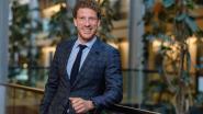 """Zevende kandidaat-voorzitter: Christophe Vermeulen (37) wil dat CD&V meer """"peper in z'n gat"""" krijgt"""