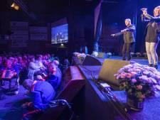 Jan en Anny in Hengevelde: 'Mon Amour blijft favoriet'