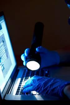 Tienduizenden wachtwoorden in handen criminelen