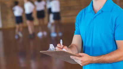 Scholen voortaan sneller ingelicht als leerkracht verdacht wordt van zedenfeiten