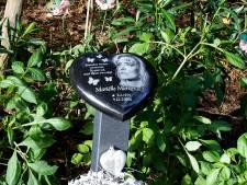 Nog meer tips over moordzaak Mariëlle Markgraaff uit Helmond