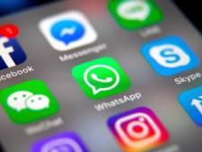 'Gevoel van veiligheid neemt toe door buurt-WhatsApp'