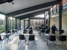 'Nieuw' museum MRK Uden wil lokken en verleiden