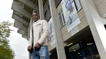 "Vitesse-kenners lovend over talisman Nakamba: ""Niemand spreekt nog over Simons"""