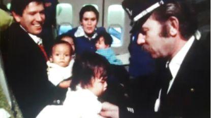 """Nederlands Ministerie van Justitie verzweeg tientallen illegale adopties in de jaren 80: """"Het was dweilen met de kraan open"""""""