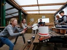 Sportclubs Soest: water staat  aan lippen door hoge huur