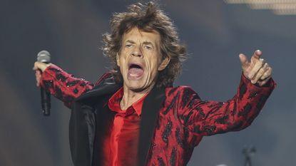 50 jaar 'Satisfaction', het nummer dat The Rolling Stones groot maakte