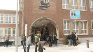 2,7 miljoen euro voor 600 extra studenten secundair onderwijs