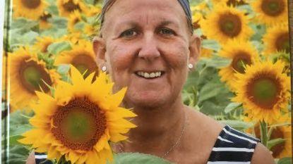 Volle aula neemt afscheid van gemeenteraadslid Marleen Van den Eynde