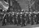 De Trommelaeren van Roesendaele