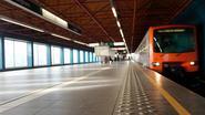 Gerecht onderzoekt camerabeelden na dood tiener onder Brusselse metro