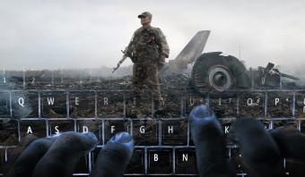 'Bellingcat, Truth in a Post-Truth World' laat het belang van burgerjournalistiek zien