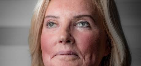Slachtoffer zuuraanval: Ik schrik van het minste, maar verstop me niet