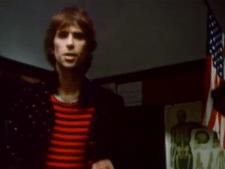 Gitarist en oprichter The J. Geils Band overleden