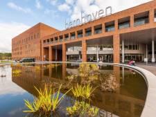Iedereen in de regio kan nu een 'stukje Bernhoven' kopen