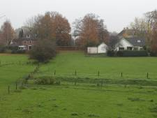 Gesteggel over woning in Wijhe sleept al meer dan 10 jaar voort