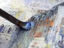 Nieuwe start Kunst in Uitvoering in Eersel