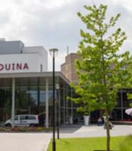Nieuwe behandelkamers op JBZ-locatie in Boxtel
