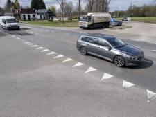 PB Haarle eist verkeerslichten op kruising N35
