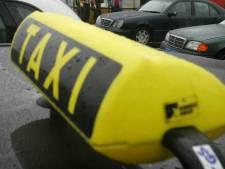 Rem op Taxi Voor Iedereen in Rijssen-Holten: door inkomenstoets vallen veel mensen af