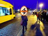 'Nazi-noodtoestand' uitgeroepen in Duitse stad Dresden