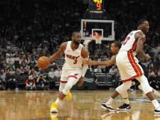 Un site porno offre 10 millions de dollars pour le naming d'une salle de basket en NBA