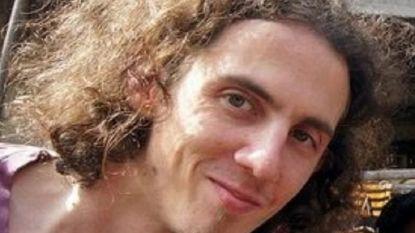 Een van de ergste pedo's van Groot-Brittannië vermoord in zijn cel