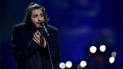 Zo klinkt het winnende Portugese Eurosongfestival-nummer in het Nederlands