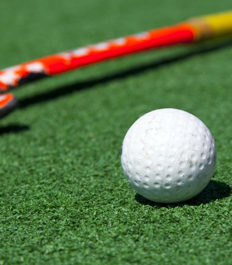 Hockey Pro League in september hervat