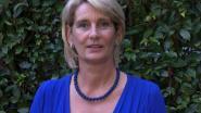 Freddy Bijn verlaat Latemse gemeenteraad, Anneke De Cock legt de eed af