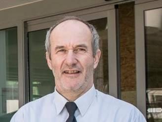 Virtueel applaus van gemeenteraad voor pensionering diensthoofd Roeselaarse politiepost
