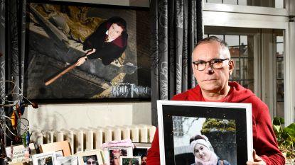 Beiaardconcert met Disney-liedjes herdenkt doodgereden Emmy De Vos (26)