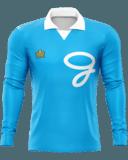 Shirt de Graafschap