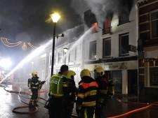 Nieuwe vrijwilligers grootste uitdaging voor de brandweer