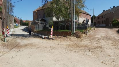 Geplande werken in Hauthem, Rommersom, Outgaarden, Hoxem en Meldert