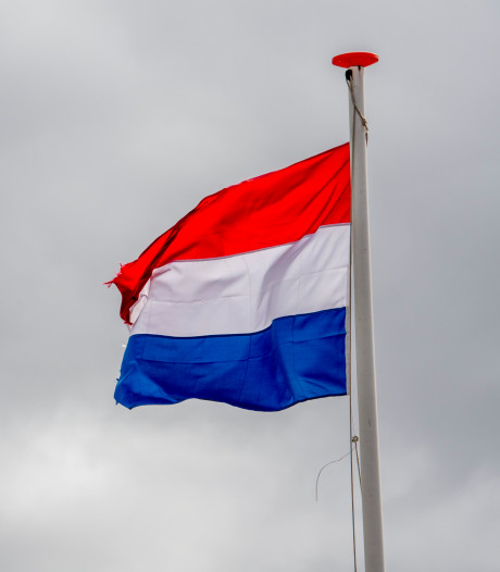 Toch 75 jaar bevrijding Achterhoek vieren: steek massaal de vlag uit