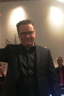 Dirigent gospelkoor Zwartsluis stapt per direct op na geschil over contract