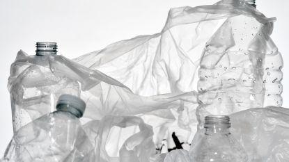 Sp.a mikt op wisselmeerderheid om statiegeld op blikjes en plastic flessen in te voeren