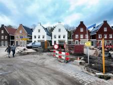 Huizenprijs Utrechtse regio bereikt recordhoogte, maar... er is ook goed nieuws