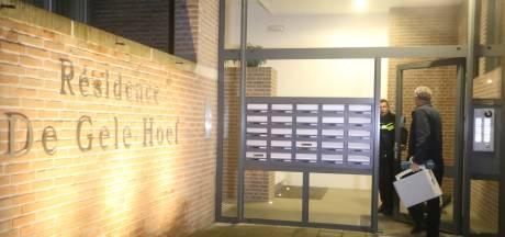 Gedode vrouw in Rosmalen: aangehouden man is haar zoon