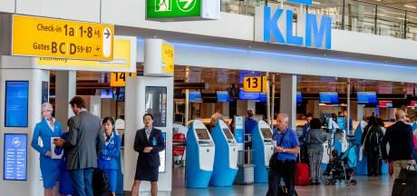 Zakenman en topsporter mogen weer naar Nederland reizen van buiten Europa