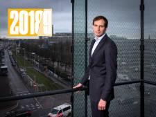 Wopke Hoekstra: 'Ik de kroonprins van het CDA? Kletskoek'