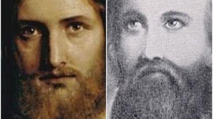 """""""Jezus was geen Jood maar een Griek"""""""