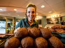 Slager Ilona uit Deventer 3e bij verkiezing lekkerste Bal Gehakt van Nederland