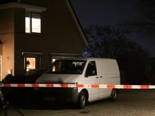Brute overval op bejaard echtpaar in Kampen leidt tot jarenlange celstraffen